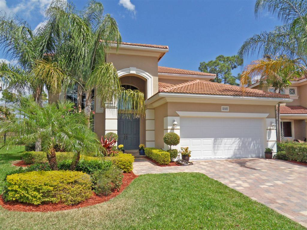 4 BR Jensen beach Homes for Sale