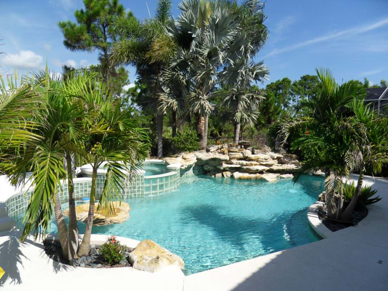 Homes for Sale in Hammock Creek, Palm City