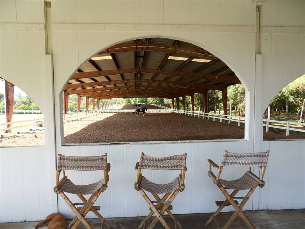 Ranch for Sale in Palm City Farms, Palm City