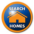 Search for Martin County real estate