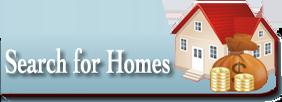 Search for Sandpebble Condos for Sale, Hutchinson Island, Stuart, Florida