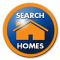 Search the MLS for Stuart Florida Real Estate, Treasure Coast FL Homes