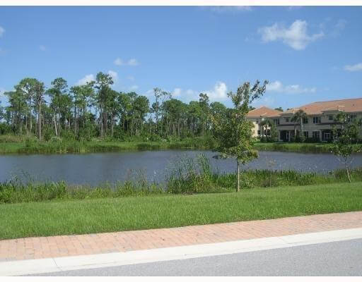 Whitemarsh Reserve in Stuart FL