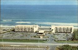 Holiday Inn Oceanside Jensen Beach