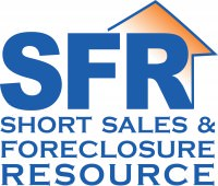 Stuart Foreclosures