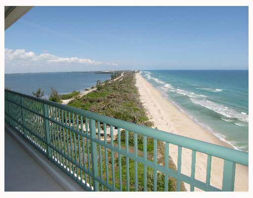 Hutchinson-Island-Florida-Homes[1]