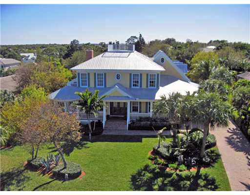 Key West Style Homes For Sale In Palm Beach County