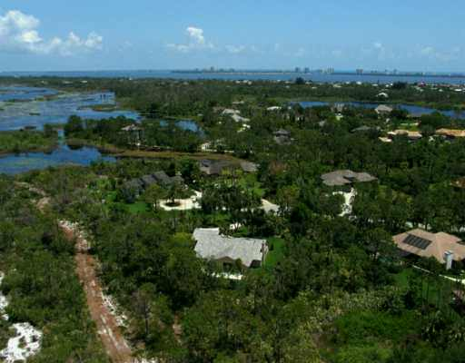Sugar Hill in Jensen Beach Florida