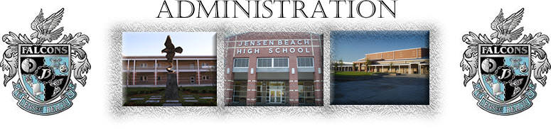 Jensen Beach High School