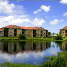 Portofino Condos at Jensen Beach