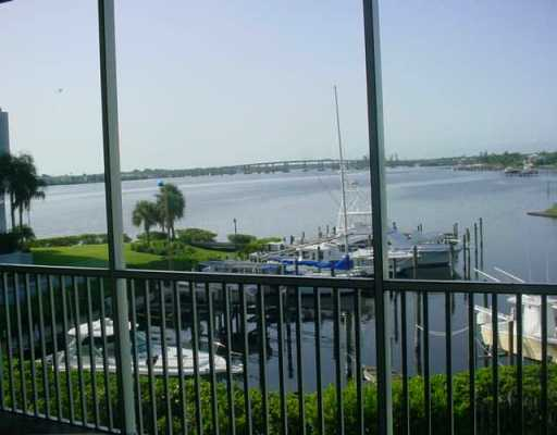 the Admiralty in Palm City FL