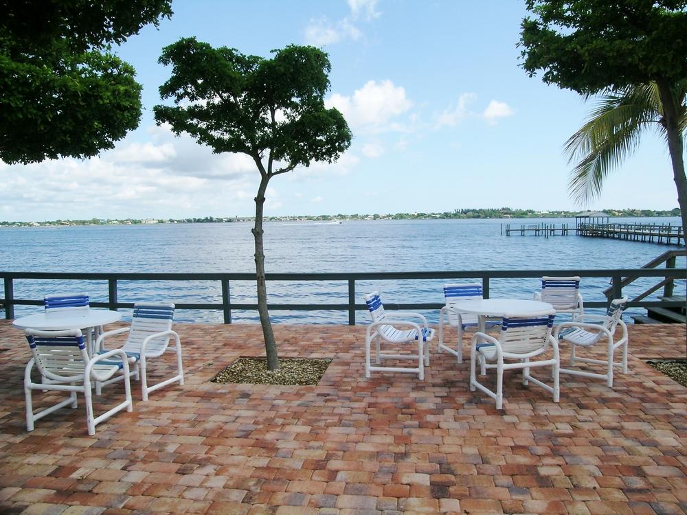 Pierpoint Condos for Sale in Stuart FL