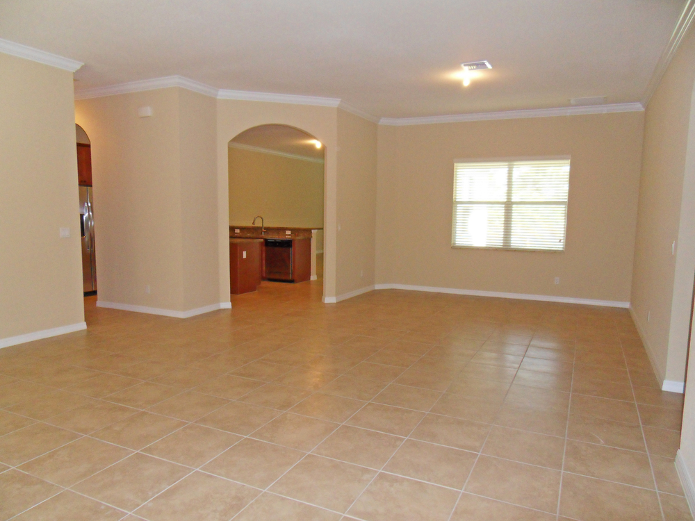 Pinecrest Lakes Home for Rent