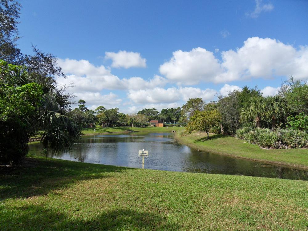 River Pines in Stuart FL