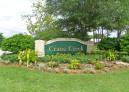 Crane Creek real estate in Palm City FL