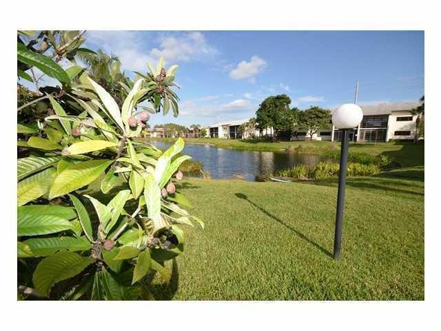 Indian Pines Condo in Stuart FL
