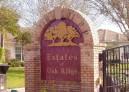 Oak Ridge real estate in Palm City FL