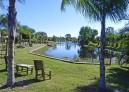 Stuart West in Palm City FL