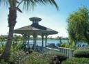 Willoughby Country Club in Stuart FL