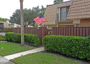 Sunset Trace Townhouse in Palm City FL