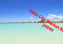 34990 Palm City market report