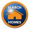 MLS-Search-small-e1288972755743