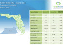 December 2014 Monthly Market Detail Martin County Townhouses and Condos