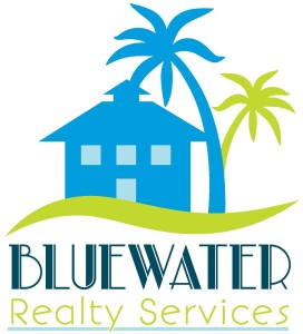 BlueWater Realty Team