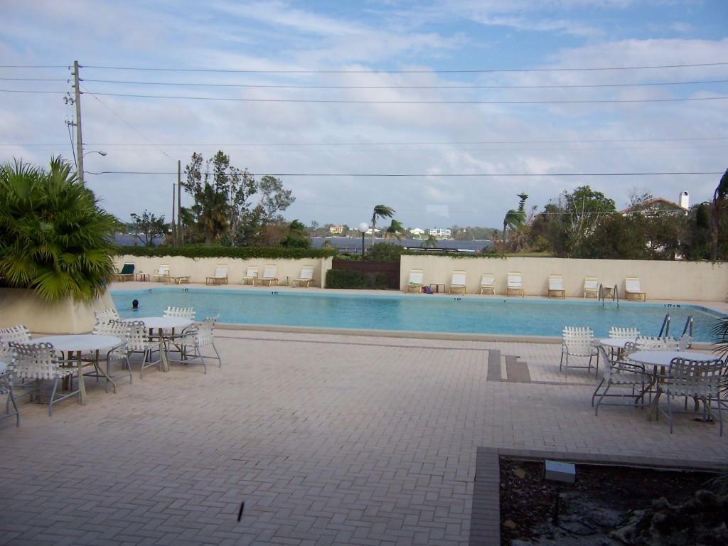 Updated conquistador condo price reduced for Florida pool show 2015