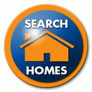 Search the MLS for Sandpebble Condos