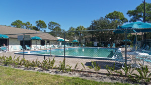 Pine Ridge At Martin Downs Condo Just Listed ⋆ Stuart