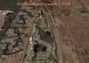 Cobblestone Country Club Palm City