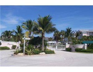 Bayview Condos in Indian River Plantation