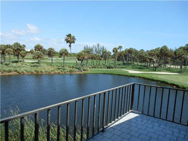 Lakeside Condos in Indian River Plantation