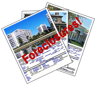 stuart fl foreclosures