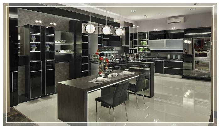 2015 stuart fl home design ideas focus on kitchen updates for Harga kitchen set stainless per meter