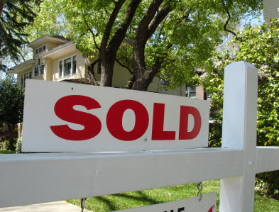First-Time Florida Home Buyers Can Get $2K Per Year