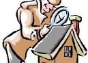 Home-Inspector