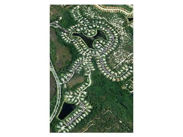 The Arbors in Hobe Sound FL