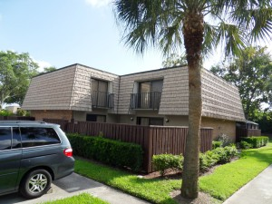 Sunset Trace real estate in Palm City FL