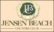Jensen Beach Country Club 1