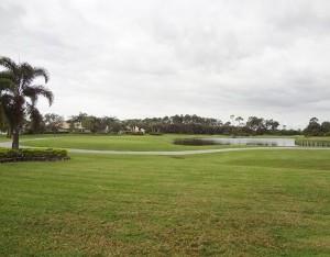 Ballantrae in Port St. Lucie