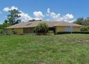 Palm City FL real estate