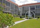 Royal Oak Towers in Downtown Stuart FL
