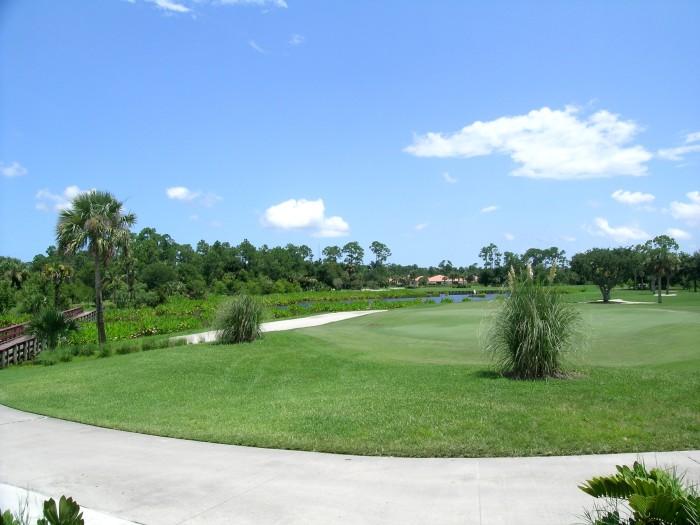 Florida Club in Stuart FL