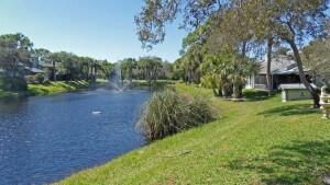 Holly Creek in Jensen Beach FL