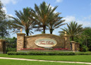 Tres Belle Stuart Florida real estate