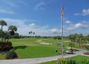 Stuart FL Golf Course