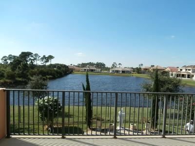 The Falls of Jensen Beach real estate
