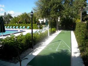 800 Place in Stuart FL